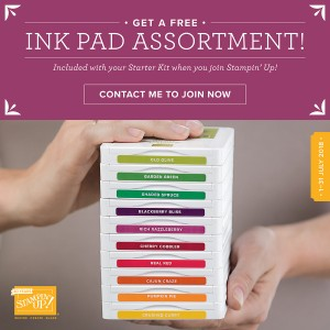 07.01.2018_SHAREABLE2_INK_PAD_CA_SP_UK