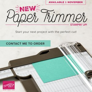 10.22.19_SHAREABLE_PAPER_TRIMMER_UKSP
